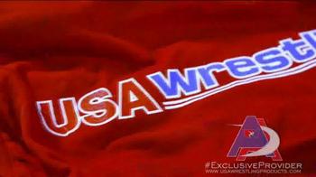 All American Wrestling Supply TV Spot, 'Wrestling Needs' - Thumbnail 2