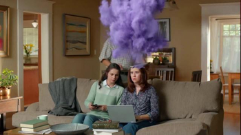 Jet.com TV Spot, 'The Biggest Thing in Shopping Since...Shopping'