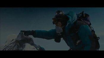 Everest - Alternate Trailer 7