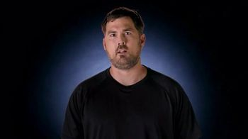 National Rifle Association TV Spot, 'I Know You're Watching' - Thumbnail 3