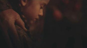 Mossy Oak TV Spot, 'Break-Up Country: The Prayer' - Thumbnail 1