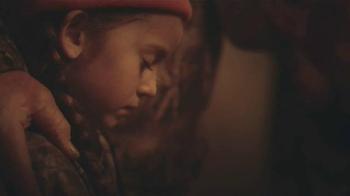 Mossy Oak TV Spot, 'Break-Up Country: The Prayer' - Thumbnail 3