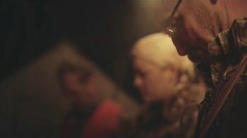 Mossy Oak TV Spot, 'Break-Up Country: The Prayer' - Thumbnail 6