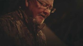 Mossy Oak TV Spot, 'Break-Up Country: The Prayer' - Thumbnail 7