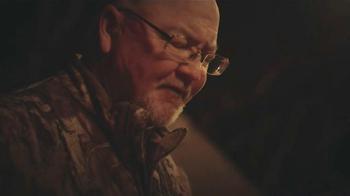 Mossy Oak TV Spot, 'Break-Up Country: The Prayer' - Thumbnail 8