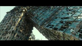 Maze Runner: The Scorch Trials - Alternate Trailer 15