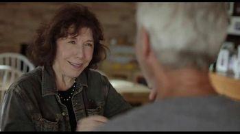 Grandma - 298 commercial airings