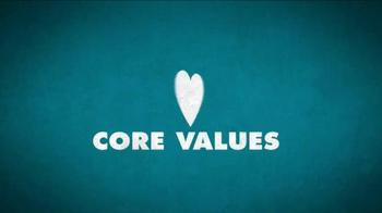 Valero TV Spot, 'Core Values' - Thumbnail 8