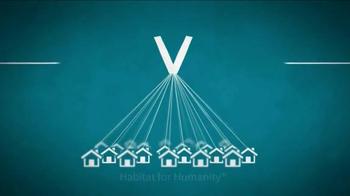 Valero TV Spot, 'Core Values' - Thumbnail 7