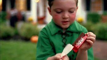 Halloween Sounds of KitKat thumbnail