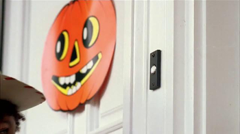 KitKat TV Spot, 'Halloween Sounds of KitKat' - Thumbnail 2