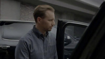 Chevrolet TV Spot, 'What Car Company Is This?' - Thumbnail 1