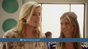 eHarmony TV Spot, 'Past Dates' - Thumbnail 2