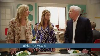 eHarmony TV Spot, 'Past Dates' - Thumbnail 6