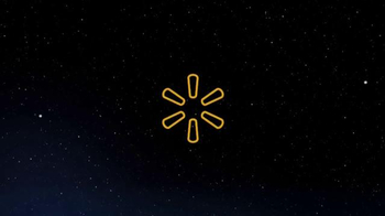 Walmart TV Spot, 'Que la fuerza te acompane' [Spanish] - Thumbnail 1