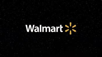 Walmart TV Spot, 'Que la fuerza te acompane' [Spanish] - Thumbnail 7