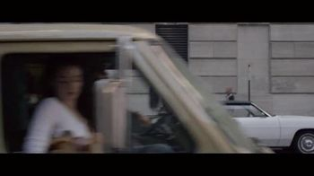 The Walk - Alternate Trailer 3