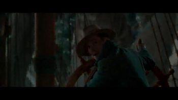 Pan - Alternate Trailer 8