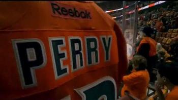 NHL Center Ice TV Spot, 'The Game Lives Where You Do' - Thumbnail 2