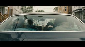 Black Mass - Alternate Trailer 22