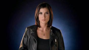 National Rifle Association TV Spot, 'Moms Like Me' - Thumbnail 5