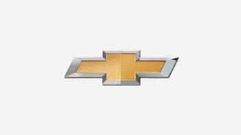Chevrolet TV Spot, 'Awards: Malibu, Silverado 1500 and Equinox' - Thumbnail 8