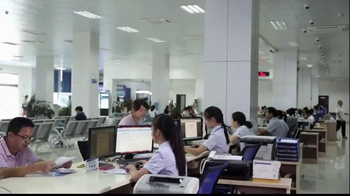 Department of Commerce of Fujian Province TV Spot, 'Invest in Fujian' - Thumbnail 5