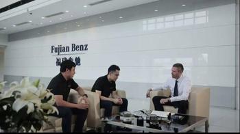 Invest in Fujian thumbnail