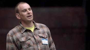 Chevrolet TV Spot, 'Chevy Truck Month: Doors' - Thumbnail 10
