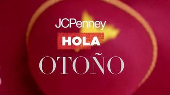 JCPenney La Gran Venta de Otoño TV Spot, 'Hola al otoño' [Spanish] - Thumbnail 2