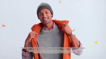 JCPenney La Gran Venta de Otoño TV Spot, 'Hola al otoño' [Spanish] - Thumbnail 7