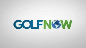 GolfNow.com TV Spot, 'Save on Your Next Round' - Thumbnail 2