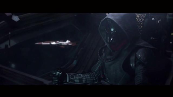 Destiny: The Taken King TV Spot, 'Evil's Most Wanted' Song by Led Zeppelin - Thumbnail 1