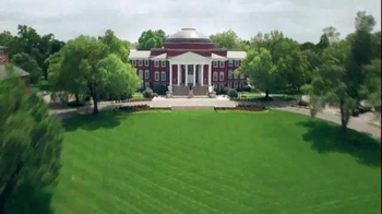 University of Louisville TV Spot, 'Who We Are' - Thumbnail 2