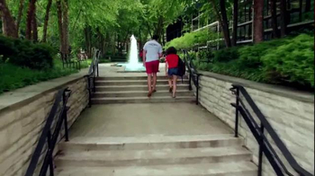 University of Louisville TV Spot, 'Who We Are' - Thumbnail 3
