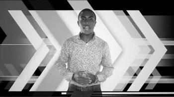 FAMU TV Spot, 'FAMU Forward: Moving Students Closer to Their Dreams' - Thumbnail 3