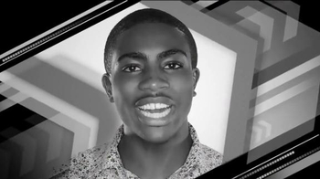 FAMU TV Spot, 'FAMU Forward: Moving Students Closer to Their Dreams' - Thumbnail 5