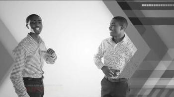 FAMU TV Spot, 'FAMU Forward: Moving Students Closer to Their Dreams' - Thumbnail 6