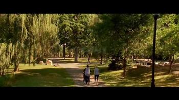 John Hancock TV Spot, 'The Walk: Intro' - Thumbnail 1