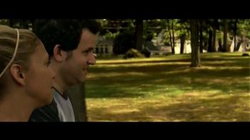 John Hancock TV Spot, 'The Walk: Intro' - Thumbnail 3