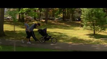 John Hancock TV Spot, 'The Walk: Intro' - Thumbnail 5