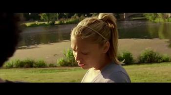 John Hancock TV Spot, 'The Walk: Intro' - Thumbnail 6