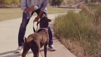 PetSmart TV Spot, 'Get Out and Explore' - Thumbnail 3