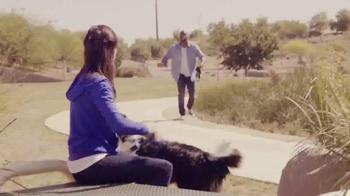 PetSmart TV Spot, 'Get Out and Explore' - Thumbnail 4