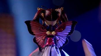 Monster High Boo York Astranova TV Spot, 'Come See the Stars of the Show' - Thumbnail 3