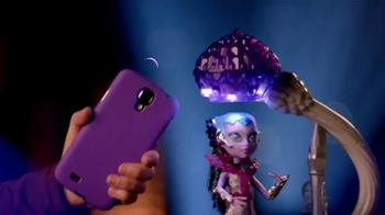 Monster High Boo York Astranova TV Spot, 'Come See the Stars of the Show' - Thumbnail 6