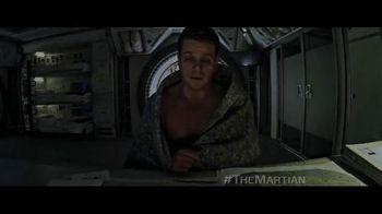 The Martian - Alternate Trailer 8