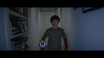 Playmation Marvel Avengers TV Spot, 'The Right Heart'