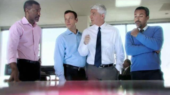 MFS Investment Management TV Spot, 'Active Management' - Thumbnail 2