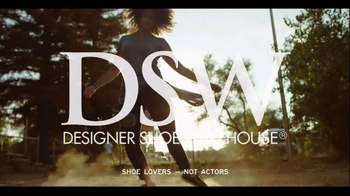 Fall 2015: Power of Shoes thumbnail